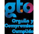 Guanajuato Gobierno del Estado