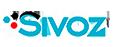 Sivoz